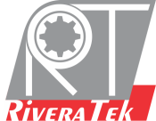 RiveraTek
